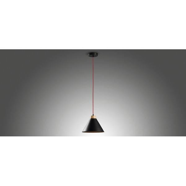 Lampa wisząca La Forma Bobs