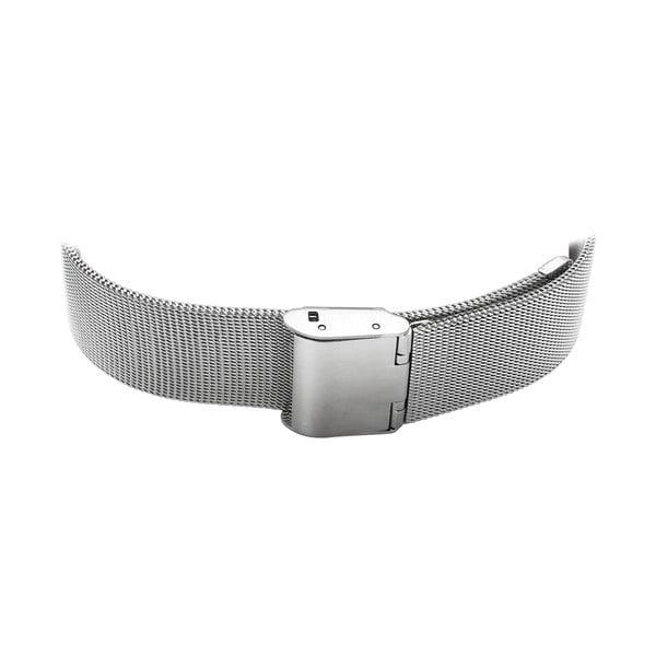 Zegarek męski Rhodenwald&Söhne Hyperstar Silver/Silver
