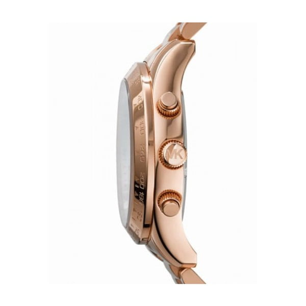 Zegarek Michael Kors MK5946