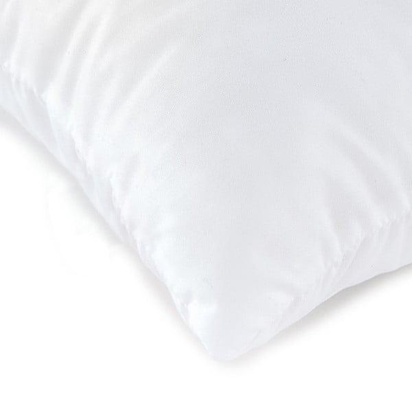 Poduszka z mikrowłókna 40x40 cm