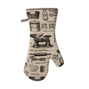 Bawełniana rękawica kuchenna Ulster Weavers Baking