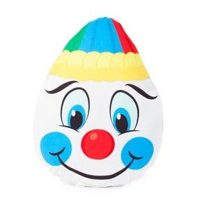 Poduszka Clown
