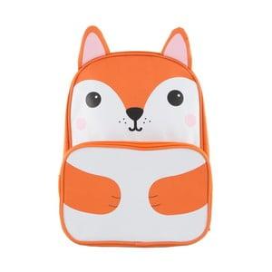 Plecak Sass & Belle Hiro Fox
