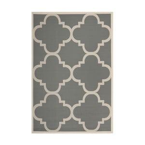 Dywan Mali Grey, 160x231 cm