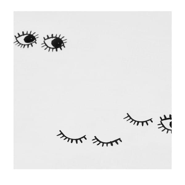 Pościel Mumla Eyes, 200x200cm