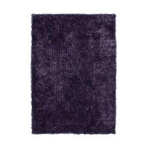 Dywan Celestial 328 Purple, 150x80 cm