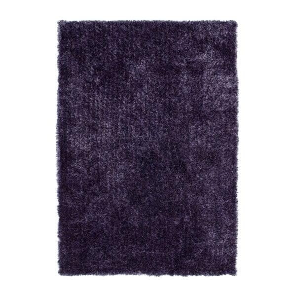 Dywan Celestial 328 Purple, 170x120 cm