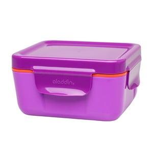 Pojemnik termiczny na żywność Aladdin 470 ml, fioletowy
