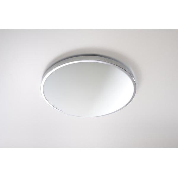 Lampa sufitowa Nice Lamps Calisto, ⌀ 40 cm