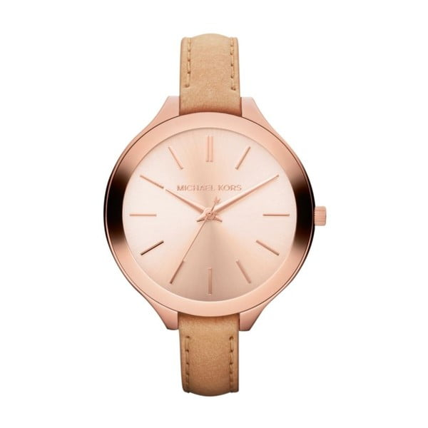 Zegarek Michael Kors MK2274
