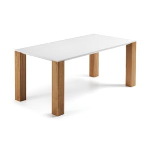 Stół La Forma Zuni
