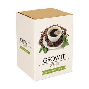 Zestaw do uprawy roślin Gift Republic Coffee