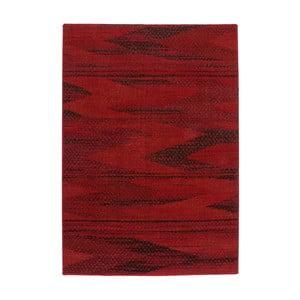 Dywan Desire Red, 120x170 cm
