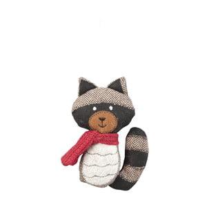 Dekoracja wisząca Raccoon