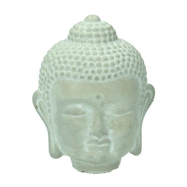 Dekoracja Grey Buddh