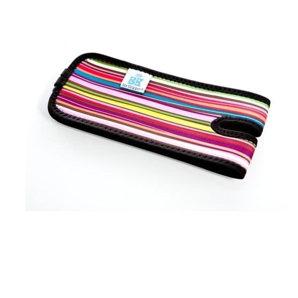 Wielofunkcyjna łapka kuchenna BK Mr. Gripper® Colours