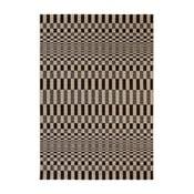 Dywan Veranda Grey, 120x170 cm