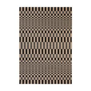 Dywan Veranda Grey, 80x150 cm