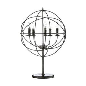 Lampa stołowa Orbital Lamp