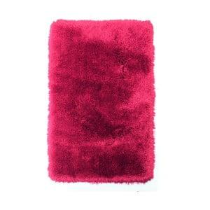 Dywan Pearl 120x170 cm, różowy
