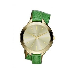 Zegarek Michael Kors MK2287
