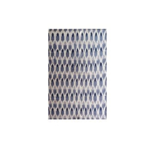 Ręcznie tkany dywan Kilim Modern 112, 155x240 cm