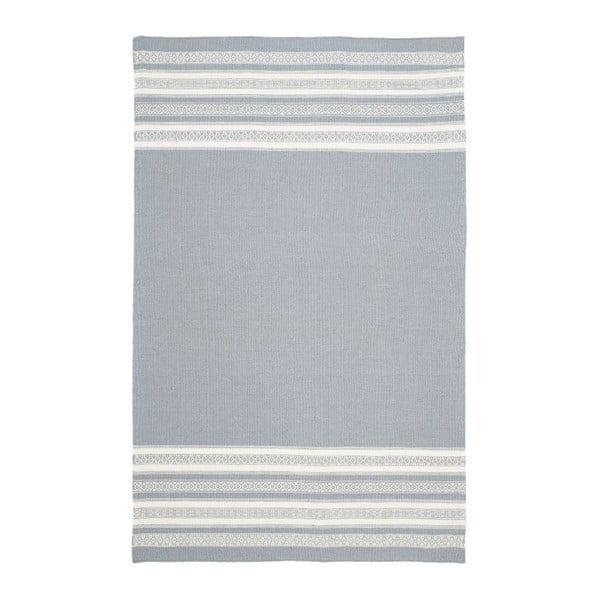 Dywan wełniany Kilifi, 152x243 cm