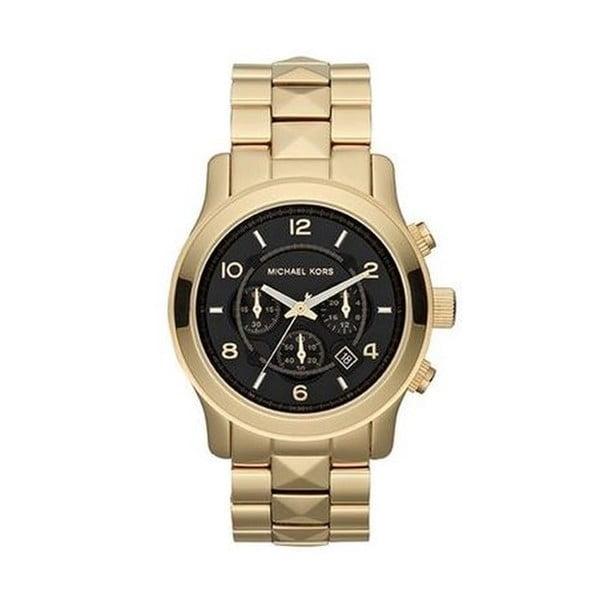 Zegarek Michael Kors MK5795