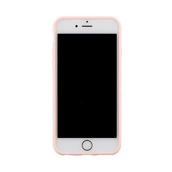 Obudowa na iPhone 6/6S Paris