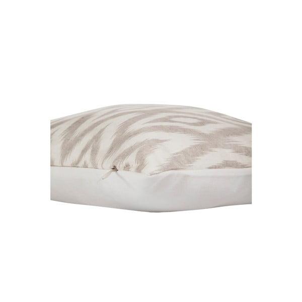 Poszewka na poduszkę Geometric 45, 45x45 cm
