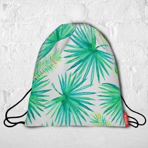 Plecak worek Trendis W41
