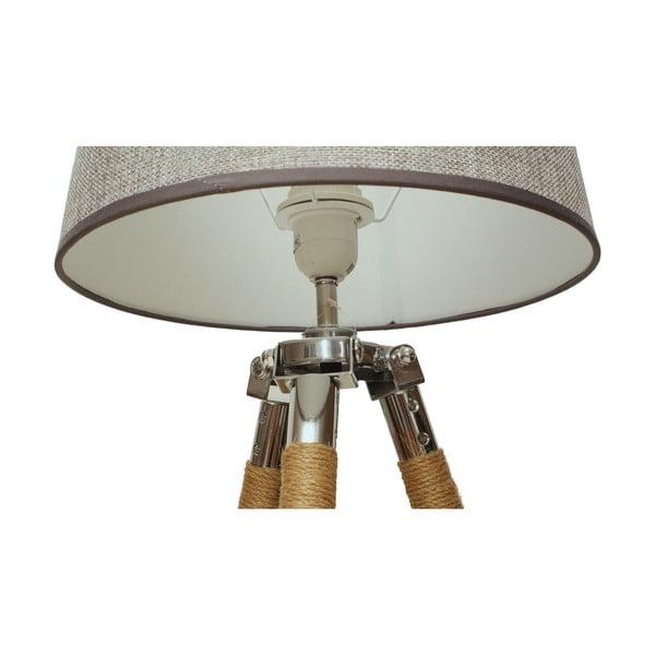 Lampa stołowa Maritime