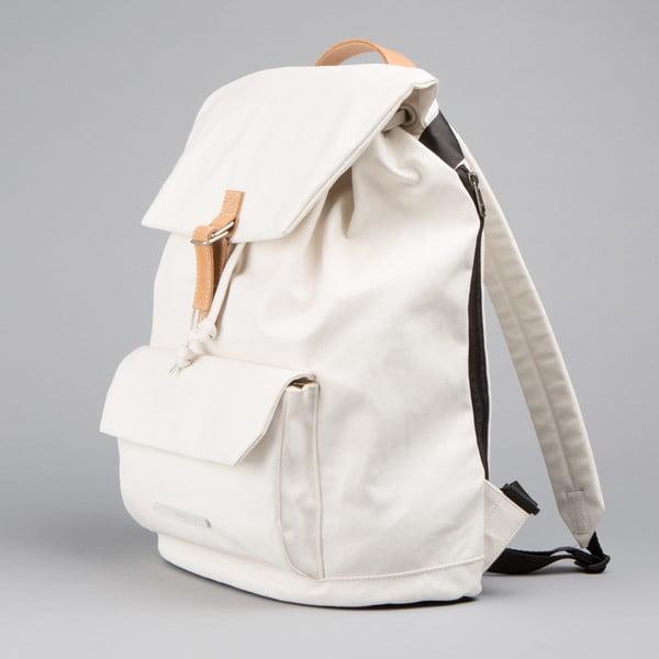 Plecak R Rag 510, biały