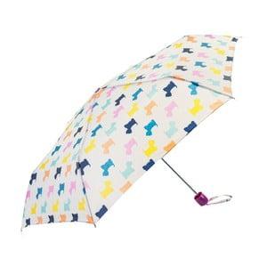 Parasolka dziecięca Scottish Terrier