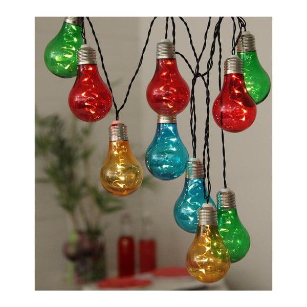 Lampa Dura Light Party Balls