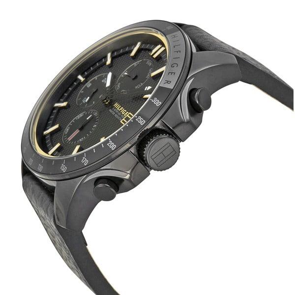 Zegarek męski Tommy Hilfiger No.1791163