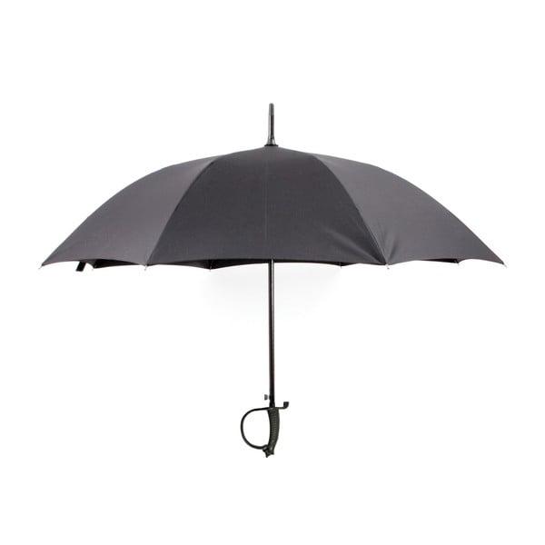 Parasol Sabre Umbrella