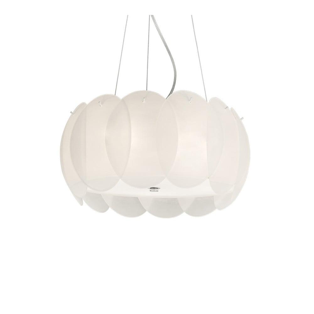 Lampa wisząca Evergreen Lights Porenola