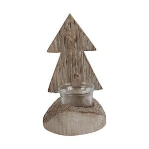 Świecznik Côté Table Tree