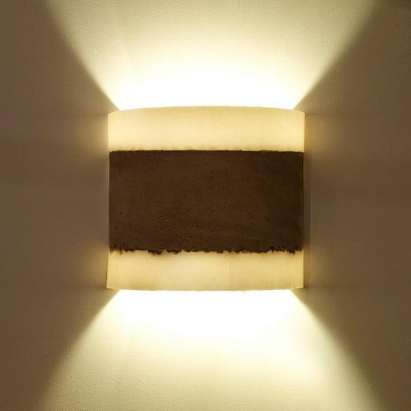 Lampa ścienna Muurlamp