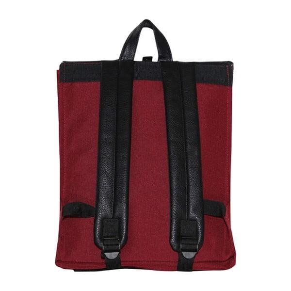 Plecak natwee Reddish