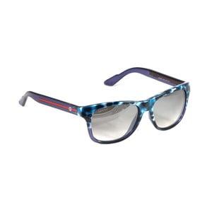 Damskie okulary przeciwsłoneczne Gucci 3709/S H7O