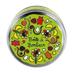 Pojemnik Bonbecs, vert