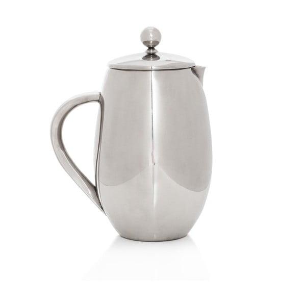 Dzbanek z sitkiem Sabichi Teapot, 800 ml