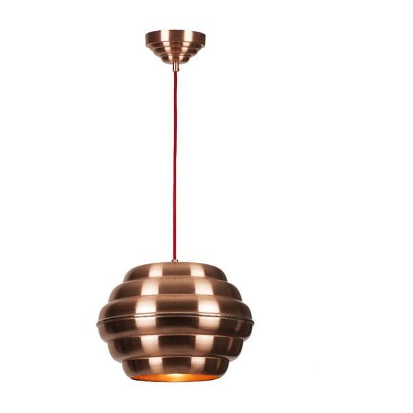 Lampa sufitowa Pendant Copper