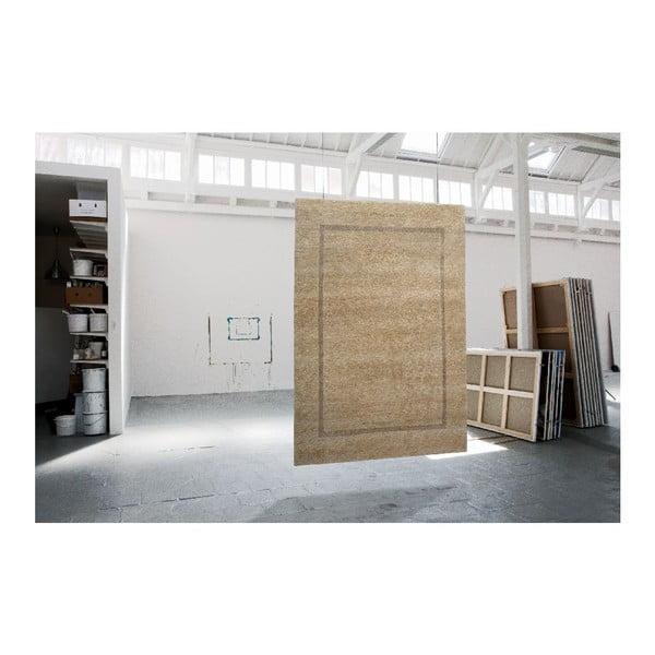 Wełniany dywan Robertis, 170x240 cm