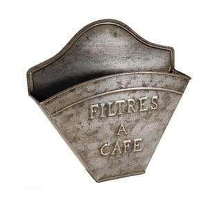 Uchwyt na filtry do kawy Antic Line Antic