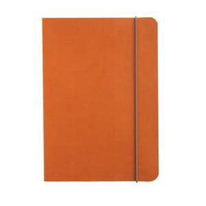 Notatnik Essential