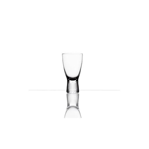 Zestaw 2 kieliszków na likier - František Vízner, 50 ml