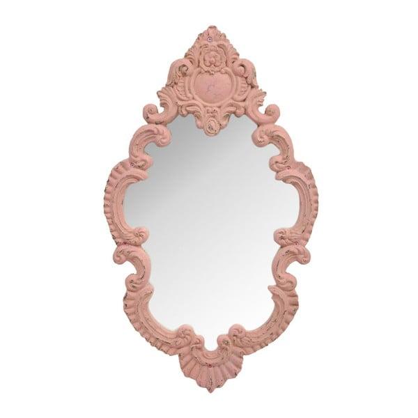 Lustro Curl Pink